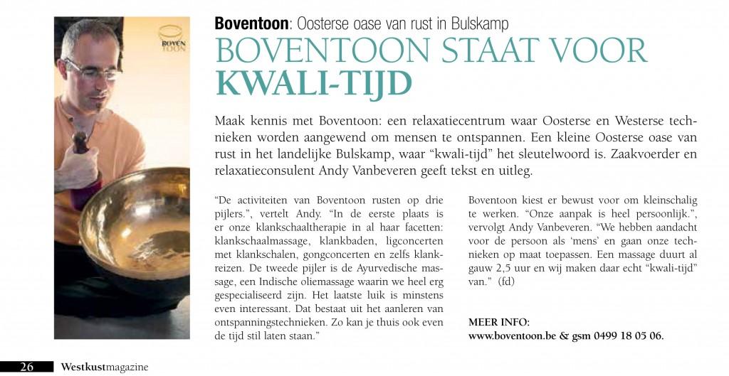 1301984_WKM_redactie Westkust Magazine-10 enkel Boventoon