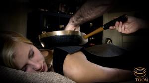 Klankschaalmassage