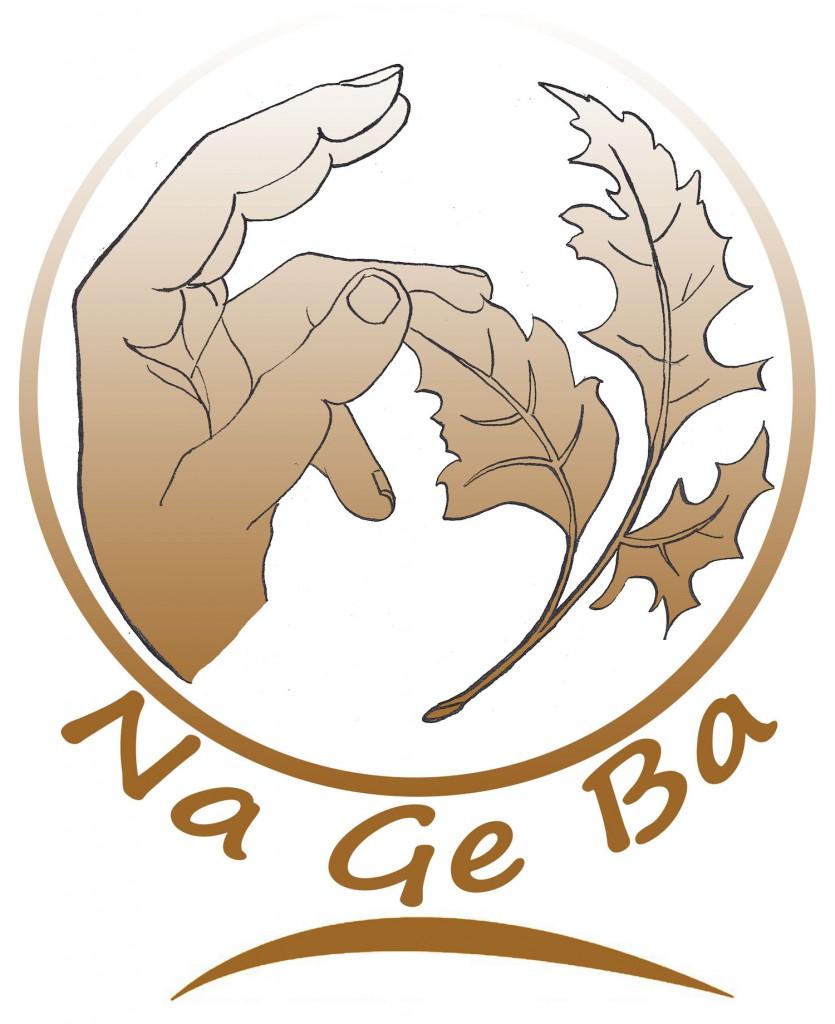 nageba