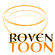 cropped-Logo-Boventoon-favicon-1.png