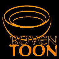Boventoon