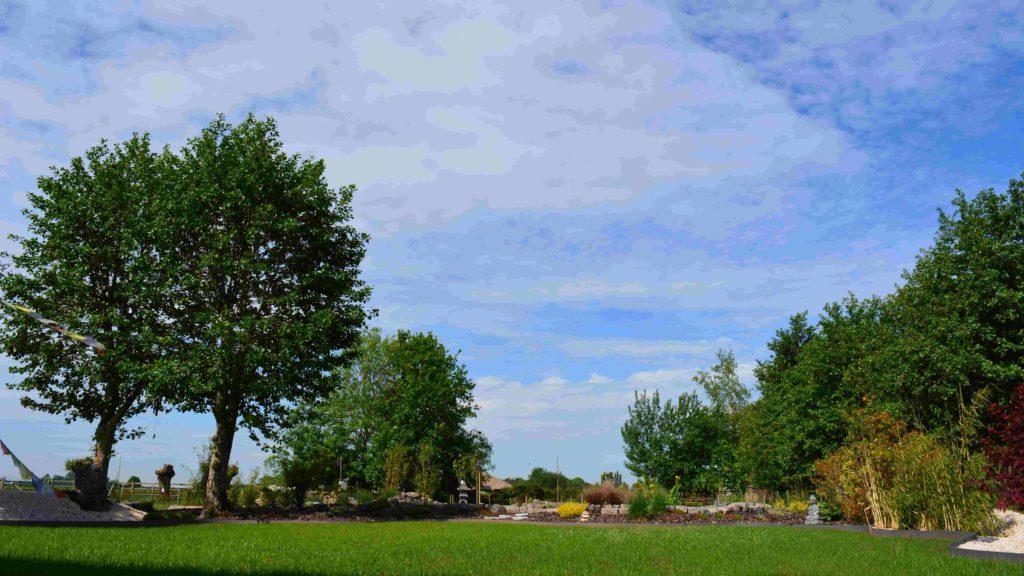 Relaxatiecentrum Torhout