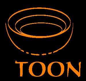 Boventoon logo