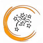 Logo events