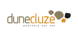 Dunecluze