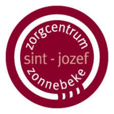 Sint-Jozef Zonnebeke