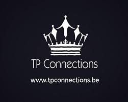 TP Connections