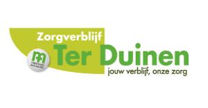 Ter Duinen