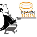 butler Boventoon