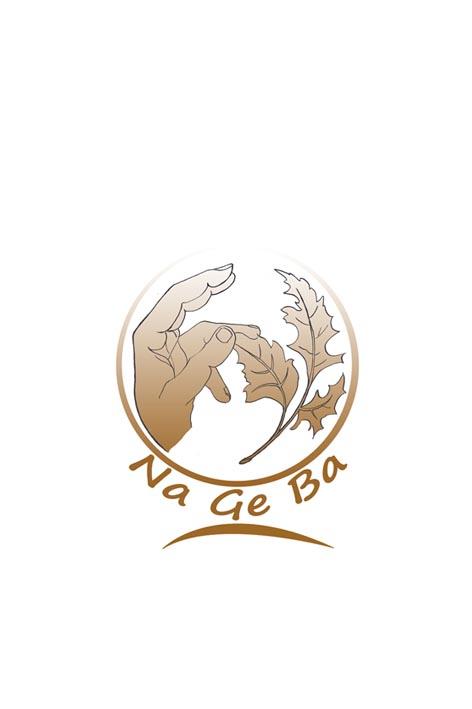 NaGeBa logo 8 web