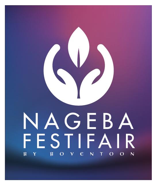 NaGeBa-Festifair