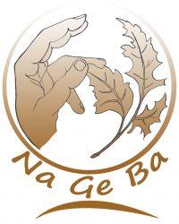 NaGeBa logo